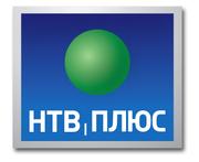 Установка спутниковых антенн. НТВ ,  Триколор ТВ. Шаринг.