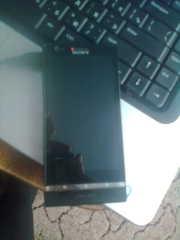Продам новый Sony Xperia P в отличном состоянии или обмен.