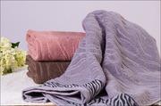 Махровые полотенца из китай Урумчи алматы Астана Костанай полотенца