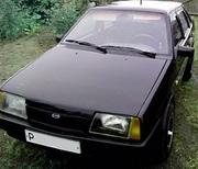 ВАЗ 21099,  2000 г.в.,  3000$