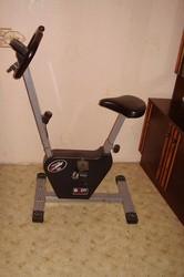 велотренажер марка ВС-1410 exercise cycle