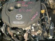 Двигателя и АКПП с аукционов из японии
