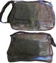 Новая Мужская брендовая сумка Riverisland