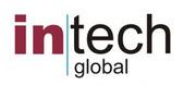 InTech technologies - IT Консалтинг,  Кабельные системы.