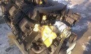 Новый двигатель КАМАЗ 740.10 и Евро