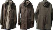Продам женскую куртку весна- осень-зима