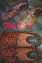 Продам женские туфли новые