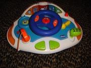 Продам детские развивающие игрушки