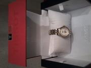часы Tissot  б/у оригинал
