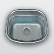Кухонная мойка модель 4947