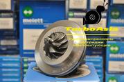 Картридж,  ремкомплект турбины Volkswagen Tiguan 1.4 TSI