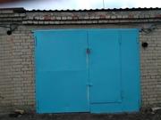 Продам гараж в ГЭК 3 Сторитель