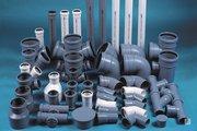 Производитель пластиковых труб Plastcom Group ищет представителей