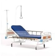 Продаю кровать медицинская,  ходунки,  (трость дерево)