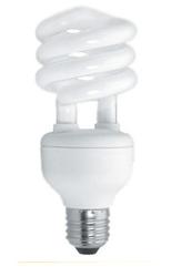 Энергосберегающие лампы Светильники